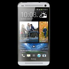 #HTC One #Mobilephones #Technology #Smartphones