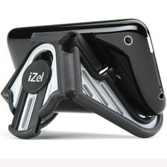 34 Best Aac Mounts For Aac Devices Images On Pinterest In