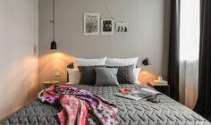 BOLD- new design hotel in Munich