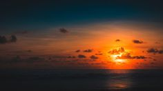Berawa Bali.AndyTroy.nlInstagramClick here for more Troy, Bali, Sunrise, Heaven, Celestial, Places, Nature, Outdoor, Image