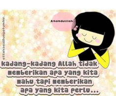 Muslimah Quotes ^^