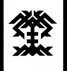 (Tengri) Tengri Rune.