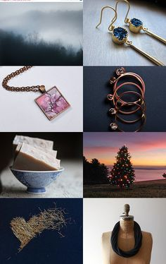 Cyber Super Shops by Annie on Etsy--Pinned with TreasuryPin.com