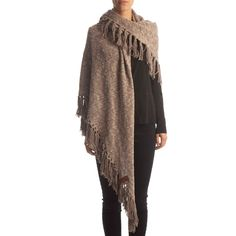 Poncho Moscow – Shop Poncho Moscow op Miinto.nl
