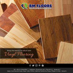California Pizza, Luxury Vinyl Flooring, Butcher Block Cutting Board, Breeze, Easy