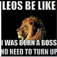 Leo's