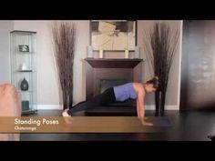 Yoga Instruction Chaturanga :Charlotte Fast Weight Loss Tips, Programs, ...