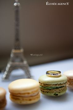 Mode d'emploi pour un mariage à Paris