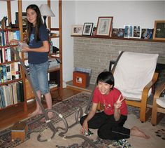 Roller Coaster Marbles: Converting Potential Energy to Kinetic Energy Physics Projects, Science Fair Projects, Roller Coaster Party, Science For Kids, Science Ideas, Newtons Laws, 7th Grade Science, Building For Kids, Kinetic Energy