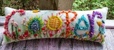 Oh my gosh these are beautiful!!!... I found this really awesome Etsy listing at https://www.etsy.com/listing/247791022/freehand-embroidered-bohemian-letters