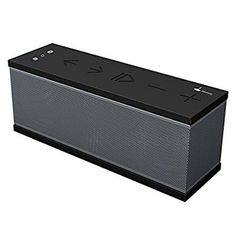 Meidong Chocolate mini Bluetooth Speakers Portable Wireless Speaker with Stereo Sound and Enhanced Rich Bass, Waterproof, Playtime Mini Bluetooth Speaker, Waterproof Bluetooth Speaker, Shower Speaker, Car Audio, Technology, Water Spray, Charging Cable, Ebay, Soundtrack