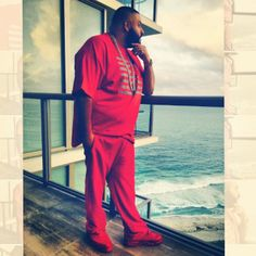 promo code 9e91d a95b1 DJ Khaled wearing Air Jordan 3 Legends of the Summer