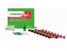 Charisma CLASSIC