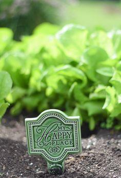 5 Reasons You Should Start a Garden This Summer | http://timelesstasteblog.com |#gardening #timelesstaste #tips