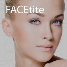 Not ready for a face or neck lift but have some unwanted sagging skin? Talk with us about FACEtite, the minimally invasive facial contouring and refinement procedure. It's a great way to take years off your face and get surgical results without scars. Call us for a consultation 312.757.4505 #facetite #minimallyinvasive #skintighteningtreatment #radiofrequency #skintightening #noscars #boardcertifiedplasticsurgeon #chicagoplasticsurgery #boardcertified #plasticsurgeon Plastic Surgery Procedures, Neck Lift, Cool Sculpting, Double Chin, Sagging Skin, Tummy Tucks, Weight Loss Surgery, Body Contouring, Liposuction