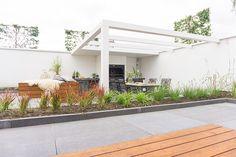 Beste afbeeldingen van stek tuin en balkon in balcony