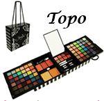 ***Blog Mulher Fashion Oficcial***: SORTEIO 1 KIT DE BELEZA