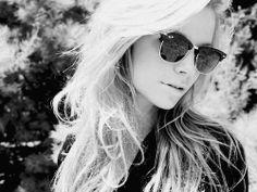 Las gafas de sol Ray-Ban son un verdadero clásico en la moda.