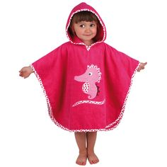 batas de baño para bebes - Buscar con Google Baby Clothes Patterns, Dress Sewing Patterns, Clothing Patterns, Little Girl Dresses, Girls Dresses, Toddler Outfits, Kids Outfits, African Dresses For Kids, Textile Products