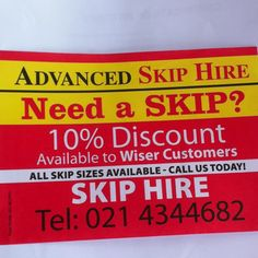 Skip hiring service Decor, Decoration, Decorating, Dekorasyon, Dekoration, Home Accents, Deco, Ornaments