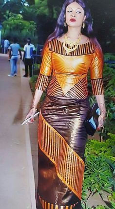 1000 idées sur le thème Mode Africaine sur Pinterest   Mode africaine, Épaississement des cheveux et Jupes maxi aztèques