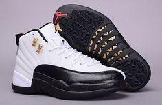 online store e71c2 a422a 19 Best Nike Air Jordan images | Cheap jordans, Nike air jordans ...