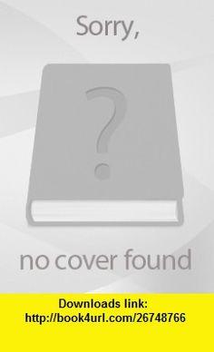 Miguel and his racehorse (9780688200770) Barbara Reid , ISBN-10: 068820077X  , ISBN-13: 978-0688200770 ,  , tutorials , pdf , ebook , torrent , downloads , rapidshare , filesonic , hotfile , megaupload , fileserve
