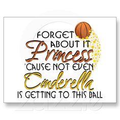 New sport basketball poster plays Ideas Sport Basketball, Basketball Motivation, Basketball Is Life, Basketball Posters, Basketball Funny, Basketball Drills, Basketball Shirts, Basketball Stuff, Basketball Crafts