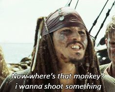 Captain Jack Sparrow - Album on Imgur
