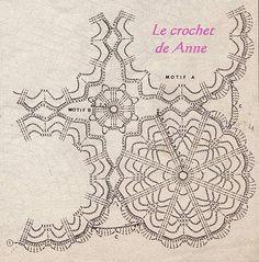 chemin-de-table-et-ses-ronds grille