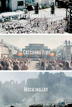 District 12 THG the hunger games catching fire mockingjay Hunger Games Memes, Hunger Games Fandom, Hunger Games Mockingjay, Hunger Games Catching Fire, Hunger Games Trilogy, Katniss Everdeen, Katniss And Peeta, Suzanne Collins, President Snow