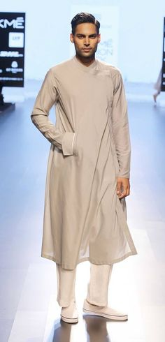 Our favourites from Lakme Fashion Week – Day 3 | The Closet | Antar-Agni