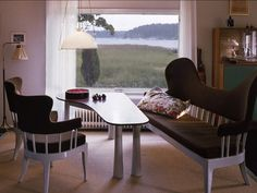 Фотография: Кухня и столовая в стиле Кантри, Дом, Гид, Дом и дача – фото на InMyRoom.ru