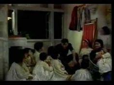 Main Gaon Tum So Jao - Brahmachari 1968 Mohd Rafi (*_*)