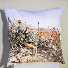 Dori Moreno is a photographer with a collection of amazing photographs. These photographs are for sale as fine art prints, canvas and other media. Scatter Cushions, Throw Pillows, Velvet Sky, Smell Of Rain, Custom Printed Fabric, Fine Art Prints, Upholstery, Fancy, Amazing