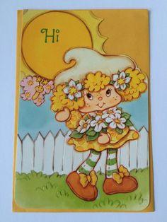 http://www.ebay.com/itm/Vintage-Strawberry-Shortcake-greeting-card-American-Greetings-Lemon-UNUSED-/252084341840?hash=item3ab165cc50