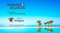 Follow Doleep Studios Instagram Account: instagram.com/doleepstudios www.doleep.com #business #entrepreneur #fortune #leadership #CEO #achievement #greatideas #quote #vision #foresight #success #quality #motivation #inspiration #inspirationalquotes #domore #dubai#abudhabi #uae