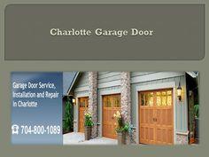 https://flic.kr/p/DiLgfu   garage door installation charlotte nc      Dial us at 704-800-1089    Fix your garage door today : garage-door-repair-charlotte-nc.weebly.com