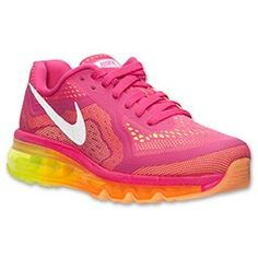16 best shoes 2 images nike boots nike shoes nike tennis rh pinterest com