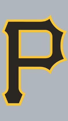Mlb Pirates, Pittsburgh Pirates Logo, Pittsburgh Sports, Funny Basketball Memes, American Baseball League, Mlb Teams, Baseball Teams, World Baseball Classic, Mlb Wallpaper