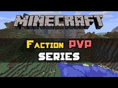 DesiredCraft|Factions|EP 6|RAIDED!| Pvp, Channel, World, Youtube, Cards, Map, The World, Youtubers, Youtube Movies