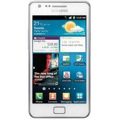 Un smartphone la cel mai accesibil pret!