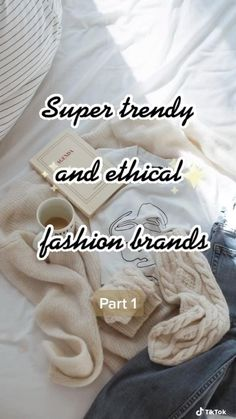 Cute Clothing Stores, Clothing Hacks, Clothing Websites, Online Clothing Stores, Cute Summer Outfits, Girly Outfits, Cute Casual Outfits, Stylish Outfits, Middle School Outfits