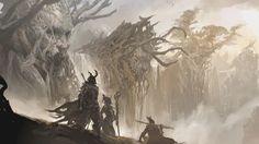 guild wars 2 picture desktop nexus wallpaper (Dwight Chester 1920x1080)