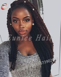 cheap haircuts raleigh nc our work afroly hair braiding salon in raleigh nc 4687