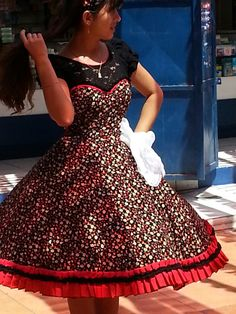 Dance Dresses, Baby Dress, Amy, Kids Outfits, Formal Dresses, Stuff To Buy, Inspiration, Clothes, Fashion