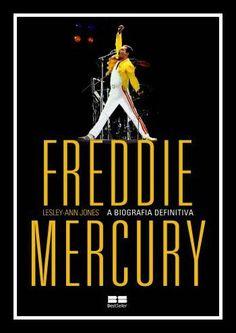 freddie mercury meme.html