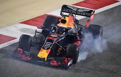 Thing 1, Red Bull Racing, Auto Racing, Grand Prix, F1, Race Cars, Ferrari, Monster Trucks, Vehicles