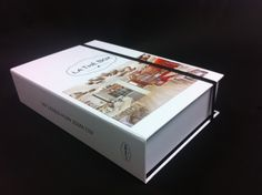 Connaissez-vous la Thé Box ? Maintenant, oui !    Plus de photos : http://www.facebook.com/betjeman.barton