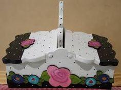 Resultado de imagen para bandejas con yerbera decoupage marina Decoupage, Hobbies And Crafts, Home Deco, Cake, Kitchens, Food, Indiana, Amanda, Country